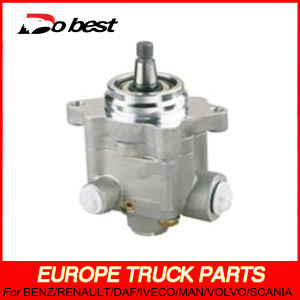 Scania Heavy Truck Power Steering Pump pictures & photos