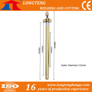 Acetylene Cutting Torch, Plazma Cutting Torch, Digital Control Cutting Torch pictures & photos