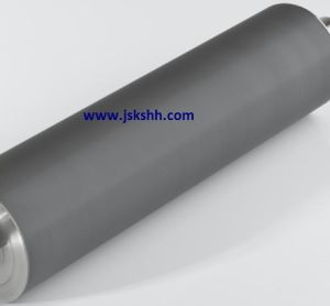 China Ceramic Anilox Roll for Flexo Press pictures & photos