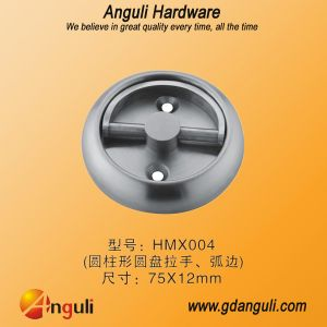 Stainless Steel Handle/Wood Handle/Stainless Steel/Glass Handle/Handle pictures & photos
