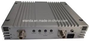 20dBm Dual Band Line Repeater/Line Trunk Booster pictures & photos