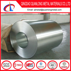 Prime Hot DIP Galvanized Steel Coil pictures & photos