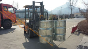 Factory Direct Sale Chlorinated Paraffin 52pct pictures & photos