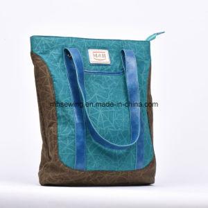 Designer Ladies Fashion Purses Handbags Tote Bag Shoulder Bag pictures & photos