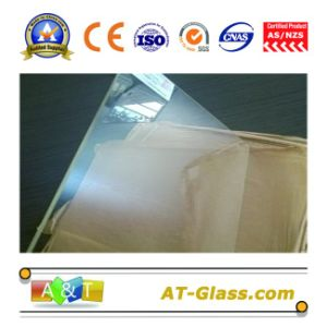 2-12mm Borosilicate Float Glass 2.6 (BG26) /Fireplace Glass pictures & photos