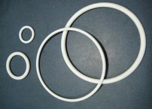 NBR O Ring, Fluorubber O Ring, Silicone O Ring, Viton O Ring, Rubber O Ring pictures & photos