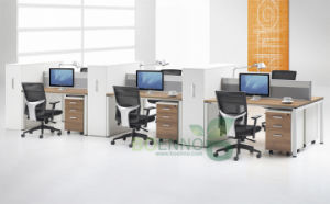 New Designs: Office Workstation (WD-043F)