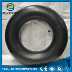1000-20 Quality Butyl Truck Tire Inner Tube From China pictures & photos