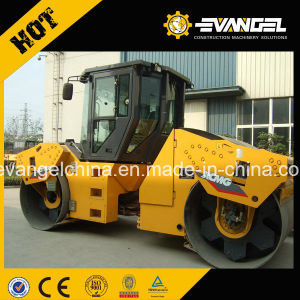16ton Road Roller Xs162j pictures & photos