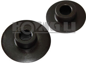 Cutting Wheels for Threading Machine pictures & photos