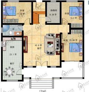 OEM Design Turkey European Style Holiday Villa pictures & photos