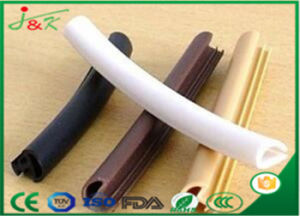 Rubber Extruded Sealing for Construction pictures & photos
