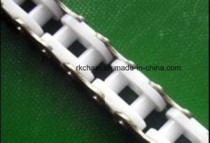 Plastic/Nylon/POM Chain 40p, 50p, 60p pictures & photos