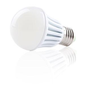 Hot Sale 9W A19 with B-COB Technology LED Bulb