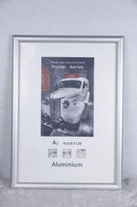 Aluminum Advertisement Frame (ALK-30) pictures & photos