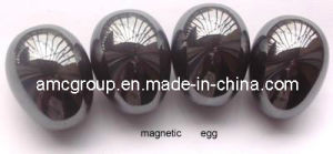 Best Selling of Magnetic Snake Egg pictures & photos