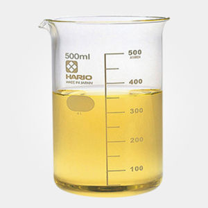 High Quality and Purity CAS 104-55-2 Cinnamaldehyde pictures & photos