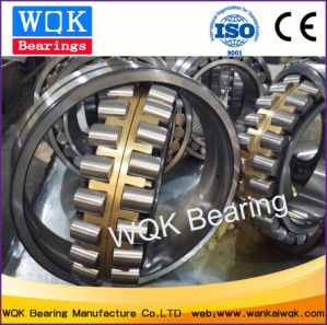 Mining Bearing 23080MB/W33 Spherical Roller Bearing Ex-Stocks pictures & photos
