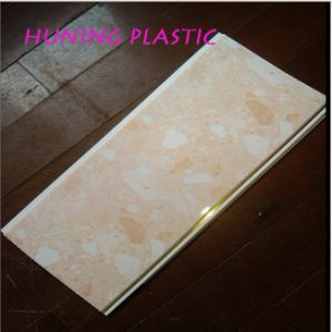 PVC Panel 25*0.6 1.8kg (RP20-08) pictures & photos