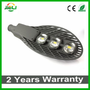 Outdoor Project 2X50W Epistar LED Street Light pictures & photos