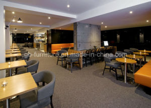 Modern Restaurant Furniture Set, Table and Chair (RF-04) pictures & photos
