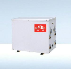 Water Source Heat Pump (RMRB-05SS) pictures & photos