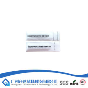 Shop Labels 58kHz EAS Am Soft Label for Clothes pictures & photos