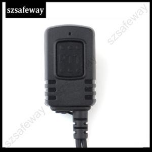 Waterproof Surveillance Kit Earphone for Motorola Cls1410 Cp200 pictures & photos