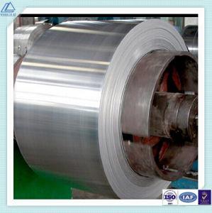 Laminate Sheet Used Aluminum/Aluminium Alloy Coil pictures & photos