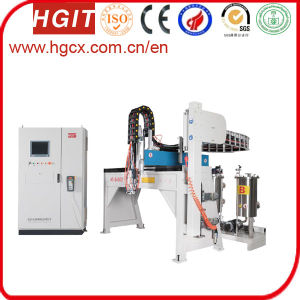 Dispensing Machine for Lighting pictures & photos