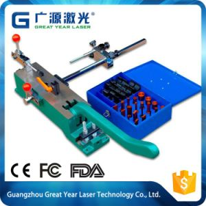Die Cutting Machine for Printing Industry pictures & photos