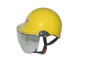 Summer Helmet (RM-407) N