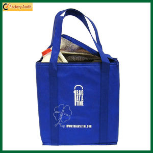 Promotional PP Non Woven Insulated Ice Bags (TP-CB298)) pictures & photos