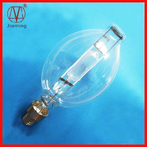 1000W Metal Halide Lamps Bulb 4500k Bt120