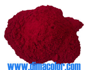 Pigment Red 176 (Permanent Carmine H3c) pictures & photos