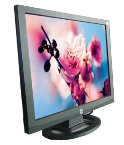 19 Inch Square LCD Monitor with Best Quality pictures & photos