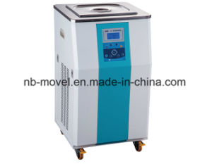 Thermostatic Ultrasonic Cleaner pictures & photos
