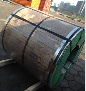 Prime Cr Stainless Steel Coil 430 pictures & photos