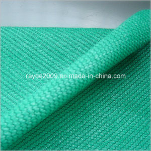 HDPE Plastic Agriculture Sun Shade Cloth pictures & photos