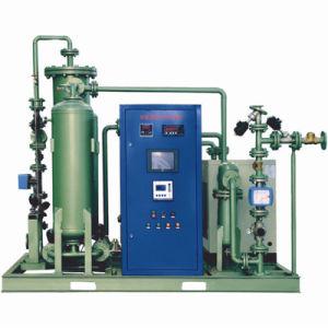 Zhn Hydrogenation Nitrogen Purifier