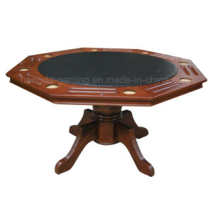 Anise Poker Table Poker Table Family Poker Table