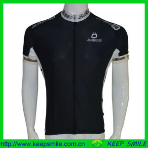 Custom Sublimation Cycling Top Clothes pictures & photos