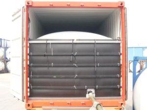 Diesel Flexitank/Flexibag (BBL-0017)