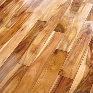 acacia engineered wood flooring engineered hard wood flooring ea11