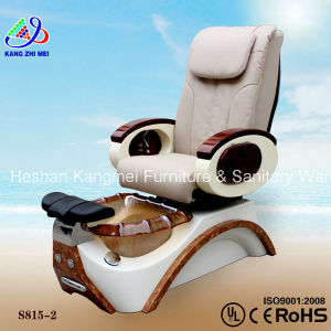 Pedicure Sofa Chair /Simple Pedicure Chair (S15-2)