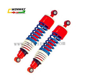 Ww-6221, Motorcycle Part, Motorcycle Rear Shock Absorber for All Models pictures & photos