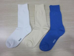 Men Socks (BAT-M002) pictures & photos