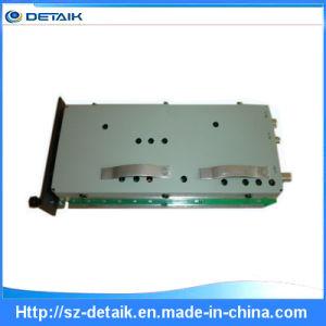 CATV Headend Single Fixed Frequency Modulator (JM-Mini)