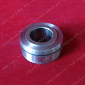 Sinotruk HOWO Truck Parts Engine Parts Crankshaft Flange (Vg1500020070) pictures & photos