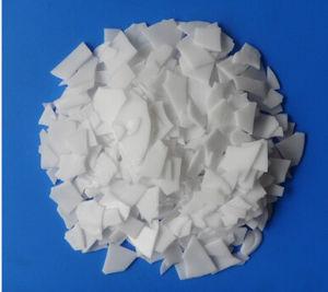 Technical Grade Polyethylene Wax